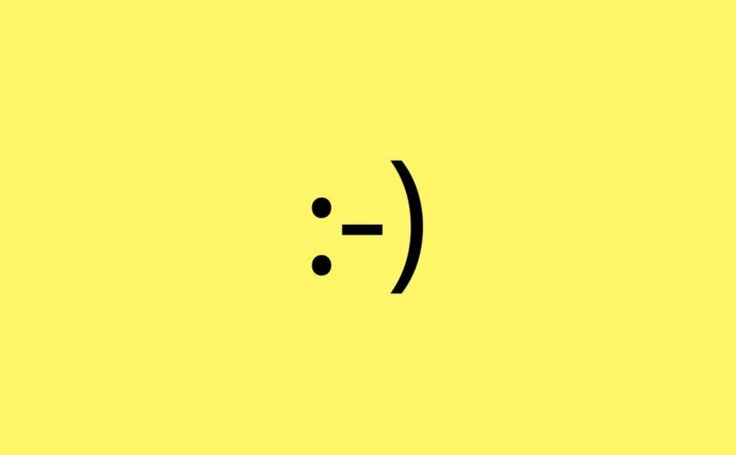 13 анекдотов для классного настроения!