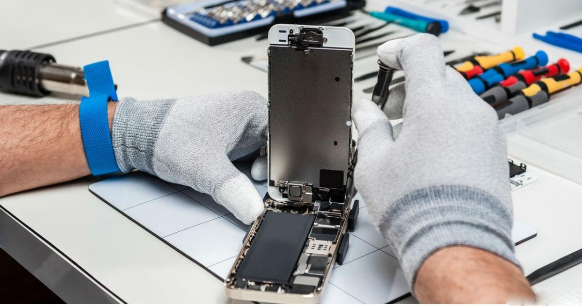 Вот рейтинг самых ненадежных смартфонов на планете. Ваш в списке?