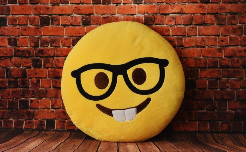 18 «вспышек» смешного: лучший юмор с просторов Сети. Хорошее настроение гарантировано!