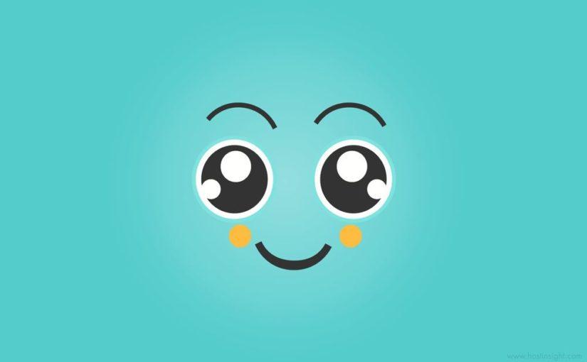 17 убойных шуток для отличного настроя. Заряд позитива на весь день!