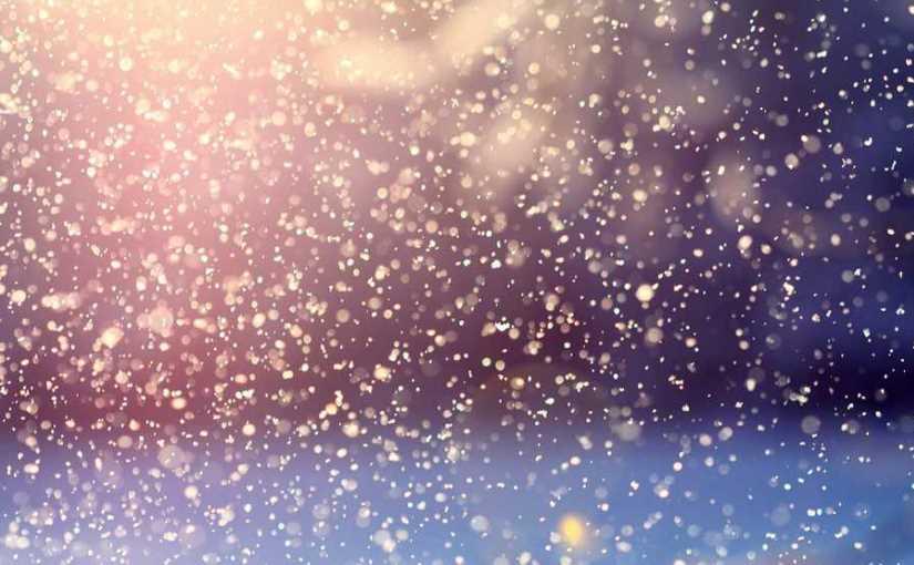 Потрясающий дуэт Сальваторе Адамо и Муслим Магомаев: «Падает снег»