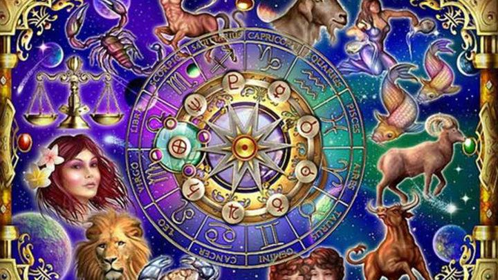 Гороскоп на неделю с 20 по 26 августа 2018 года для всех знаков зодиака