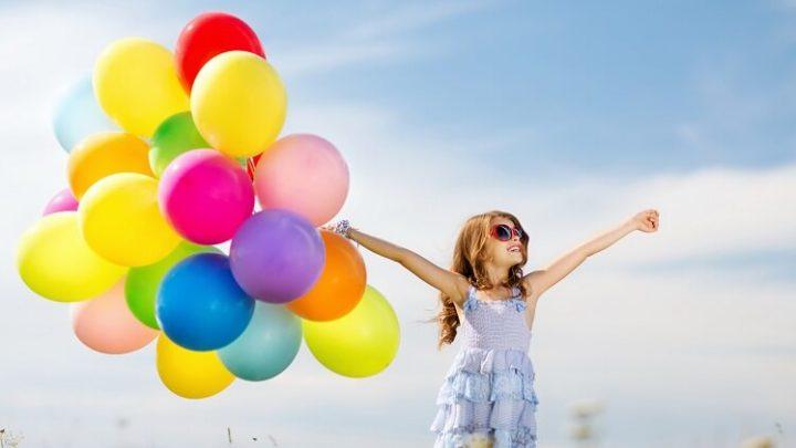Притча о том, как важно мыслить позитивно