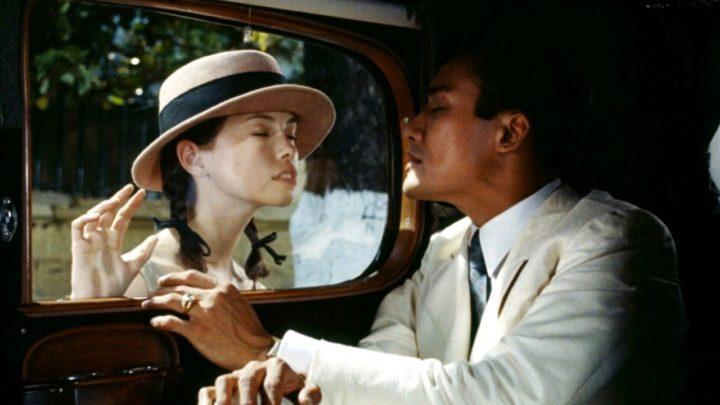 Проникновенные фильмы, способные растопить  черствое сердце