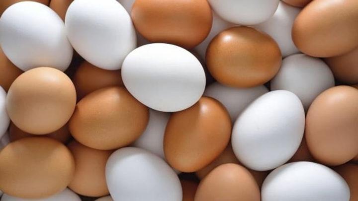 Топ-4 неизвестных способа применения яиц для вашего здоровья