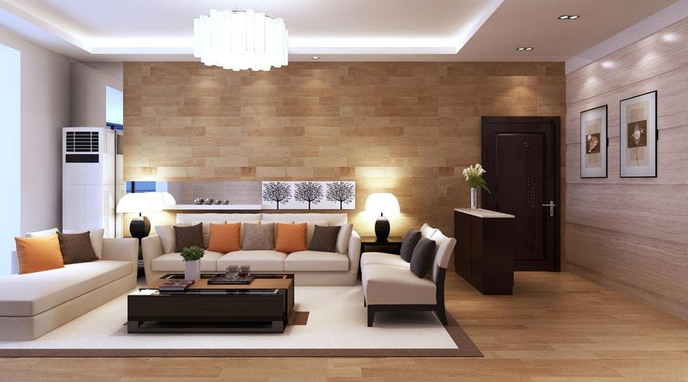 Эргономика жилого пространства