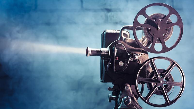 10 шикарных фильмов, о которых Вы возможно не слышали