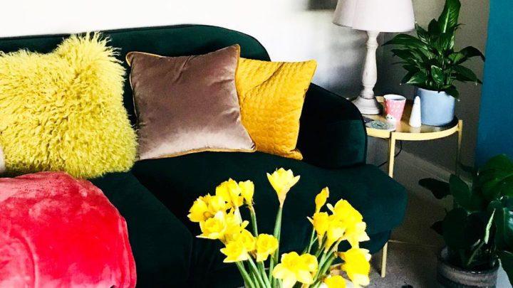 10 ошибок при расстановке мебели, которые совершают все