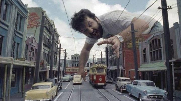 20 известных локаций из фильмов, которые на самом деле оказались макетами