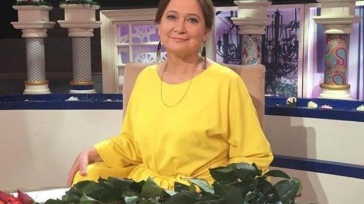 Известный астролог Тамара Глоба дала советы каждому знаку Зодиака на август — 2018