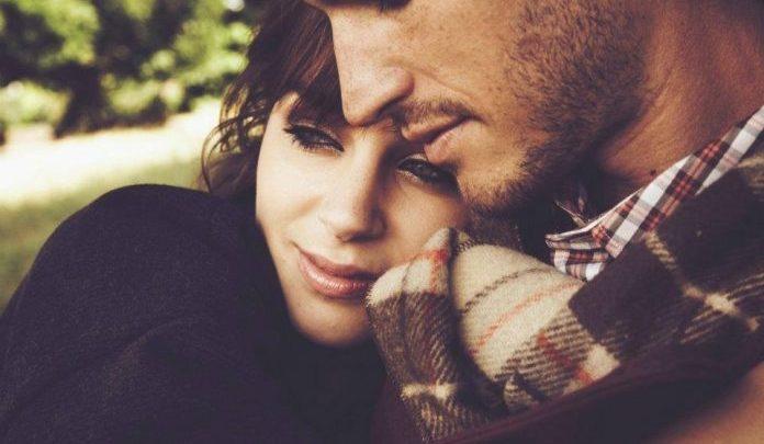 5 супружеских потребностей, которые нужно удовлетворять, что бы брак был крепким