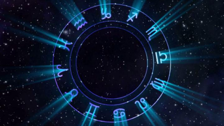 Гороскоп с6по12августа 2018 года длявсех знаков зодиака