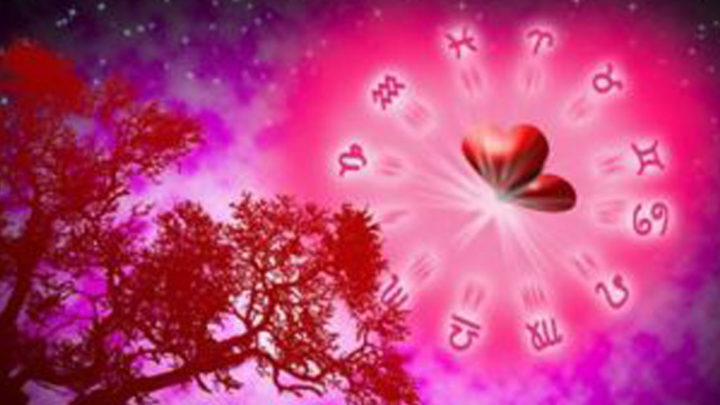 Любовный гороскоп на неделю  с 20 по 26 августа 2018 года для всех Знаков Зодиака