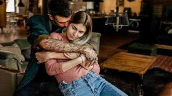 11 причин, почему упрямые женщины — лучшие жены