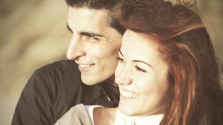 10 способов, как правильный человек будет любить тебя по-другому