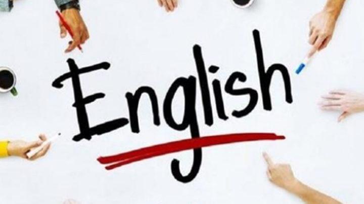 15  шпаргалок, в которых собраны все правила английского языка