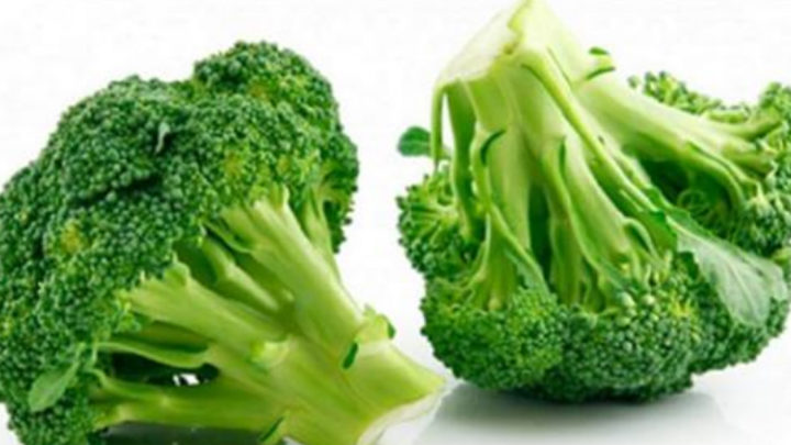 10 полезных продуктов для вашего здоровья