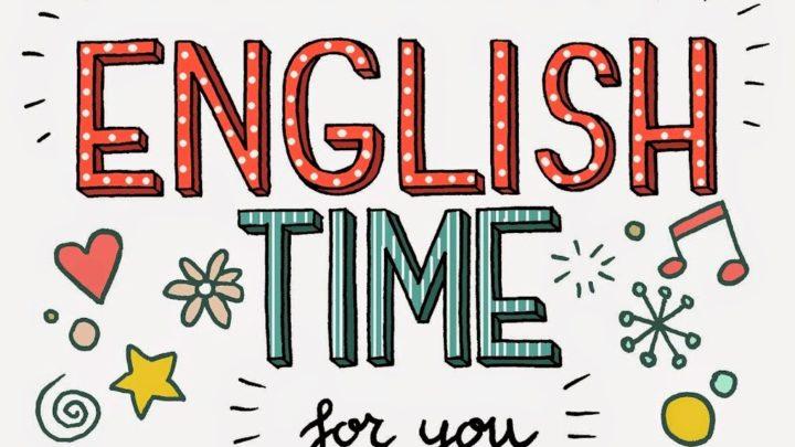 Простая шпаргалка по грамматике английского языка, которая пригодится и школьникам и взрослым