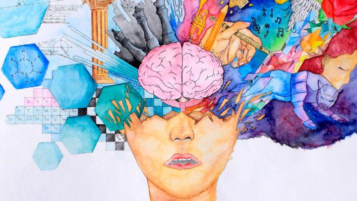 Ученые пришли к выводам: болезни – это отражение наших мыслей