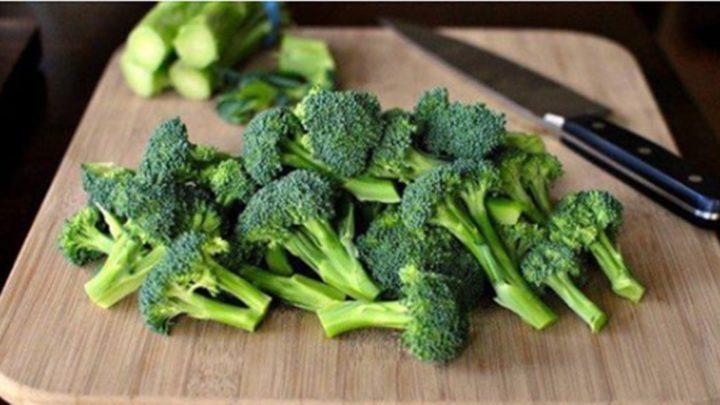 10 полезных продуктов, с которых можно вытянуть максимум полезных веществ