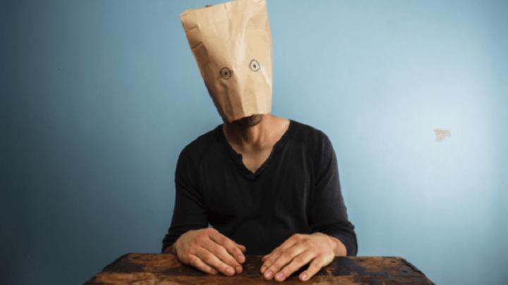 Культ человеческой глупости: 5 шагов к отупению населения