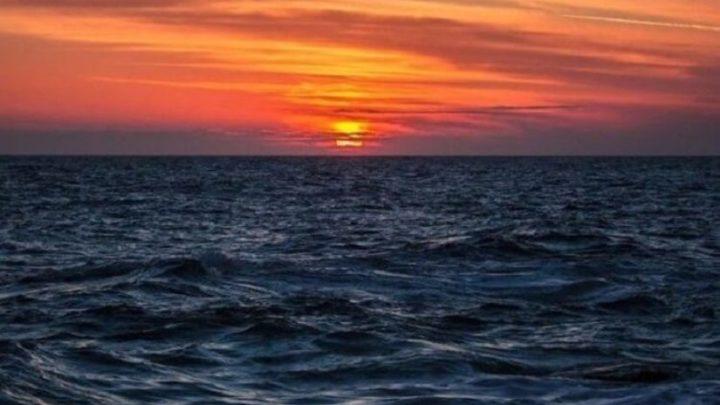 Интересные факты о Черном море