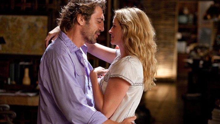 Истинная любовь: 10 романтических фильмов, основанных на реальных событиях