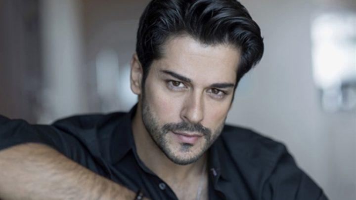 Топ -7 самых горячих турецких актёров, которые пленили сердца миллионов женщин