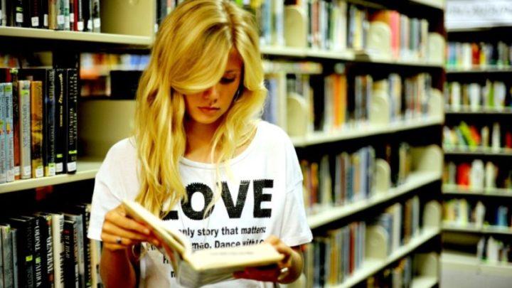 5 супер-книг, меняющих сознание и заставляющих действовать