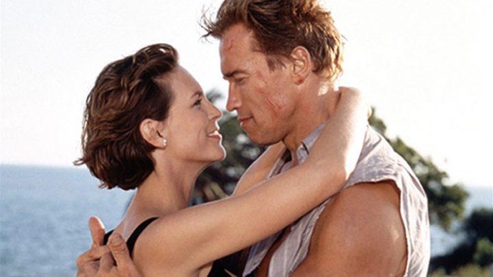 15 фильмов, которые помогут укрепить брак