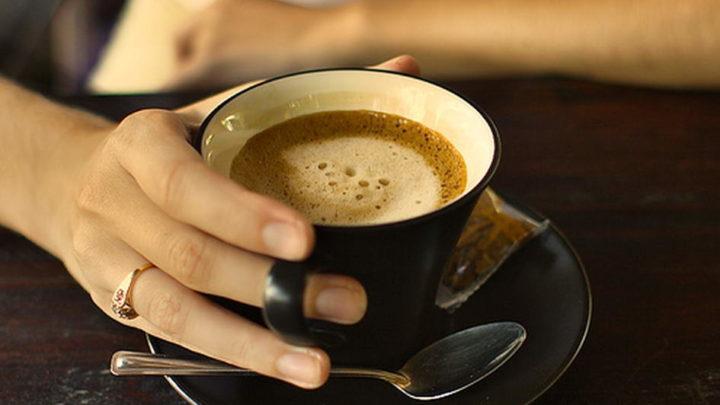 Если вы обожаете кофе, то вам следует знать 7 фактов о нем