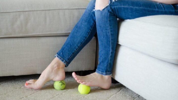 15 лайфхаков против самых популярных проблем с обувью