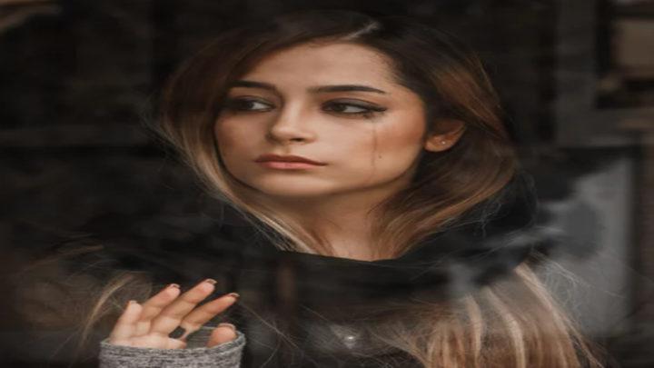 Личное мнение: 5 причин женской измены
