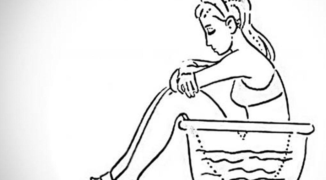 Выгляжу ухоженно: 32 главных правил для женщин