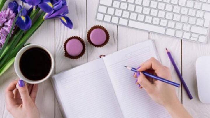 30 вызовов на каждый день, которые сделают тебя лучше