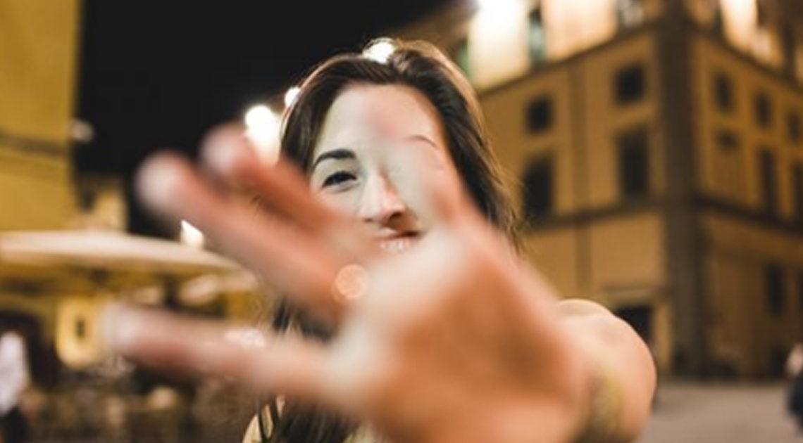 Дружба с интровертом: 8 простых правил