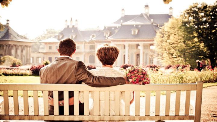 Если вы любите кого-то, отпустите его на свободу: 20 глубоких уроков от Халиля Джебрана