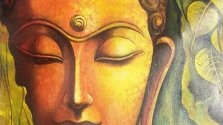 9 жемчужин буддистской мудрости, которые помогут достигнуть внутреннего мира