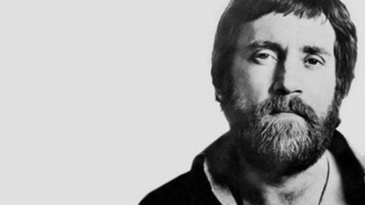 «Маска» — гениальное стихотворение Владимира Высоцкого