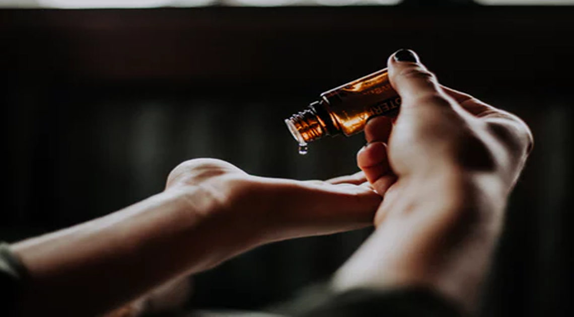 12 эфирных масел — польза и применение