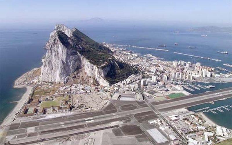 Интересные факты о Гибралтаре