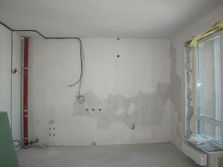 ТОП-5: Как обманывают при ремонте квартиры