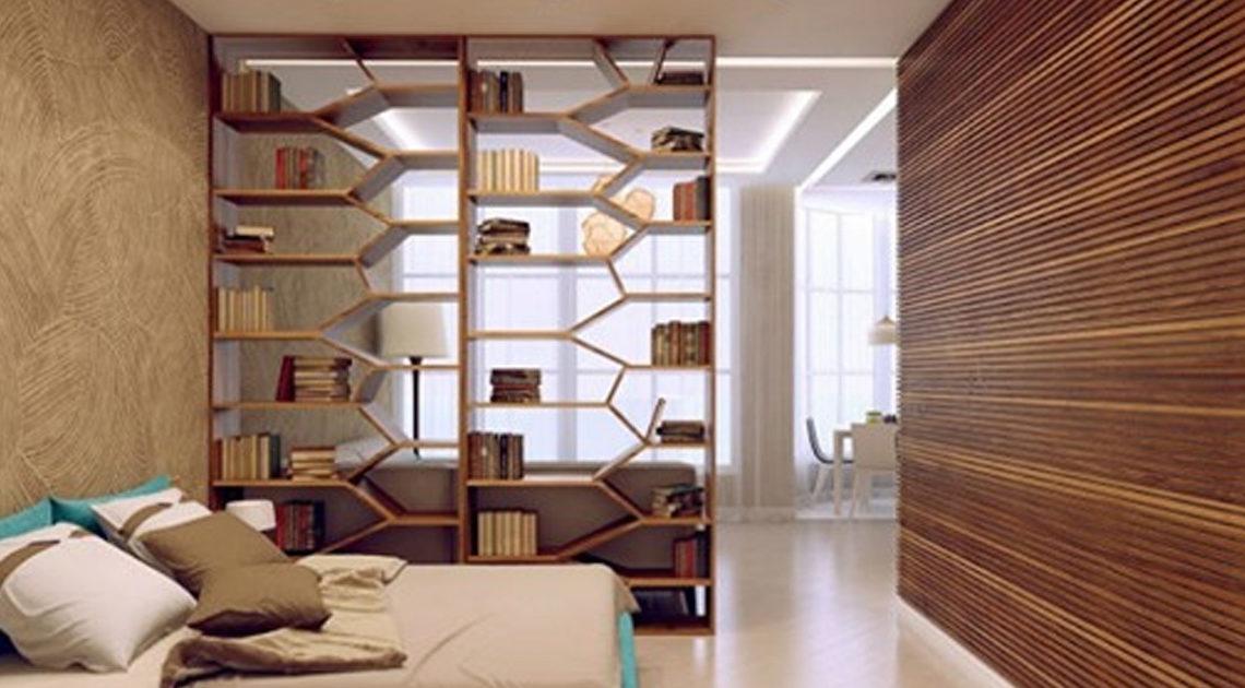 Как правильно зонировать пространство в доме: 29 лучших идей на любой вкус
