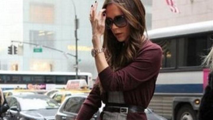 6 несложных хитростей, которые помогут вам выглядеть моложе
